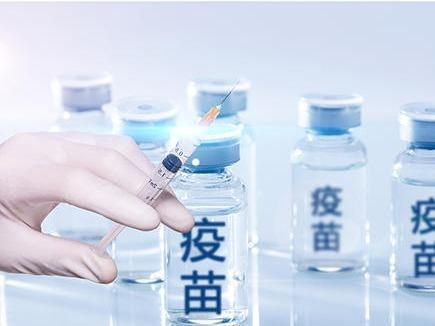 7月26日起,佛山三水开放15至17岁人群接种新冠疫苗