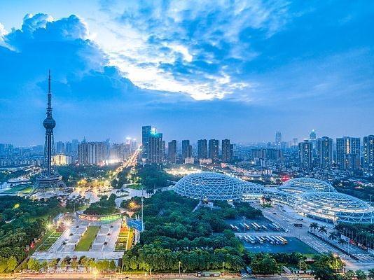 佛山这16所学校入选创建广东省文明校园先进学校!