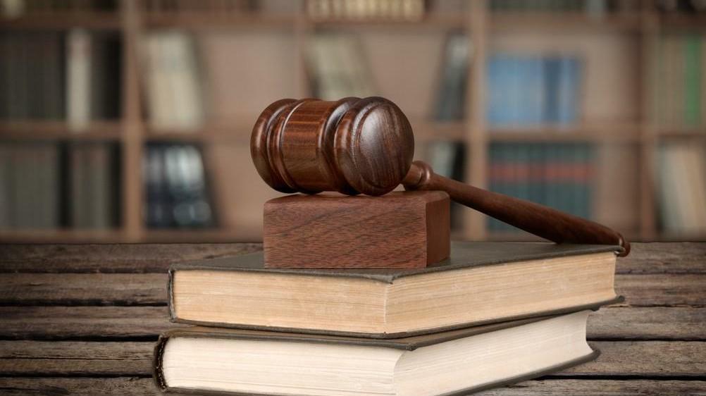 香港增1宗输入病例 再有一人涉违检疫令被判刑