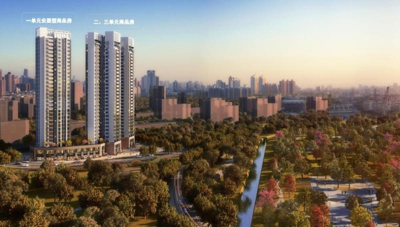 深圳市公开配售光明区559套安居型商品房