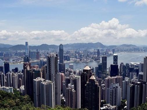 国务院任免国家工作人员:罗永纲任香港中联办副主任