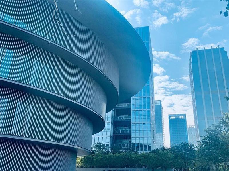 北滘:建设一流新城市,崛起一座魅力城
