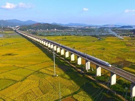 """惠州融湾入圈   参与""""双区""""建设,奋斗正当时"""