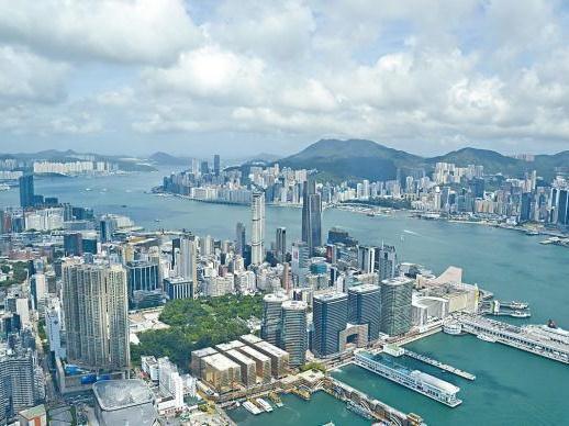 """香港特区政府教育局宣布终止与""""教协""""的工作关系"""