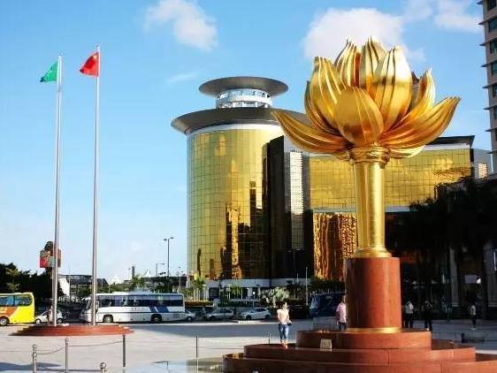 澳门呼吁居民暂缓到广东以外地方旅游