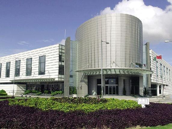 澳门特区立法会选管会公布被确定接纳的候选名单