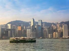 香港更新广东以外内地地区、澳门及台湾来港人士的检疫及检测安排