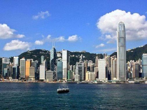 违反强制检疫令,香港27岁男子被判监禁十日