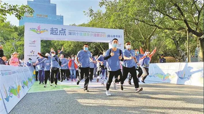 深新早点丨开学上新!深圳新增103所学校,新增学位超10万
