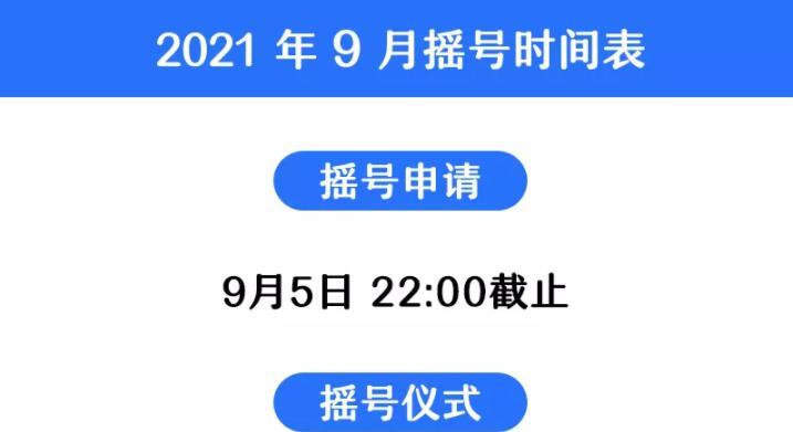 又有12394个小姐姐要行大运!深圳九价HPV疫苗9月7日摇号