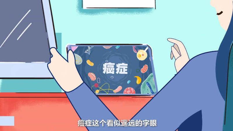 深圳中医肿瘤医学中心成立