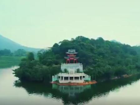 我们的信仰!东莞市长安镇庆祝教师节MV重磅发布