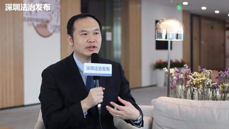 IN视频|破解城市更新僵局 全国首部城市更新地方立法给出深圳答案
