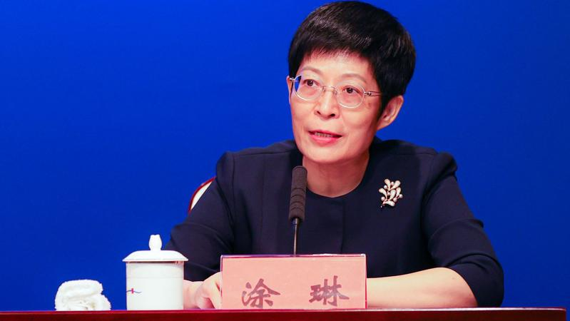 深圳海关将推动实现深港跨境贸易便利畅通