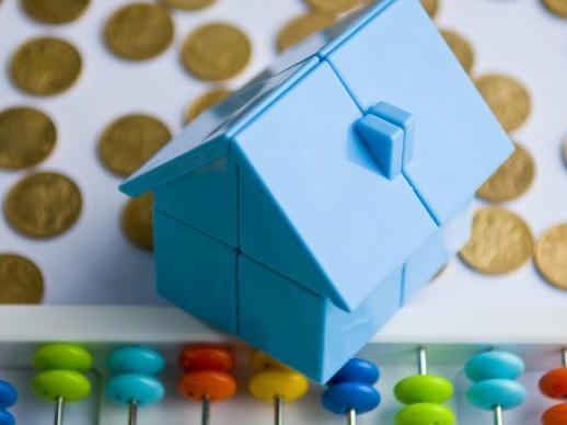 东莞市调整二手房转让个税至1%,与省内城市保持一致