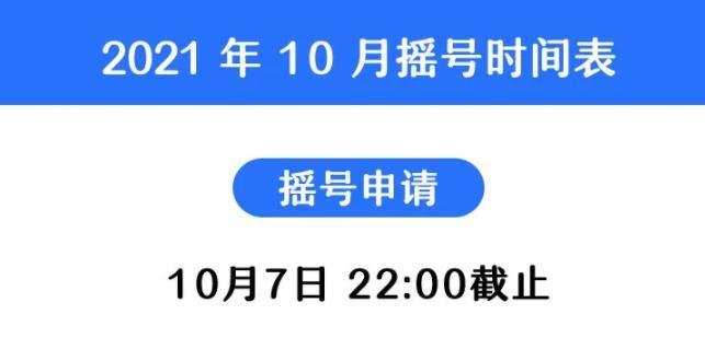 足足16562支!深圳九价HPV疫苗10月9日摇号啦