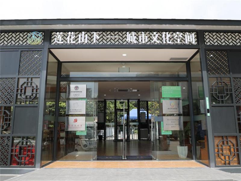 高规格打造文化品牌!东莞市厦边社区启动龙马文化建设