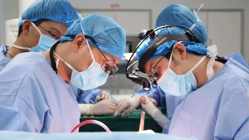 深圳三成人体重超标!居民人均期望寿命……