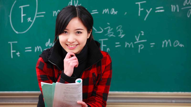 """掀起""""教师热""""!清华、北大名校硕博竞争中小学老师名额!"""