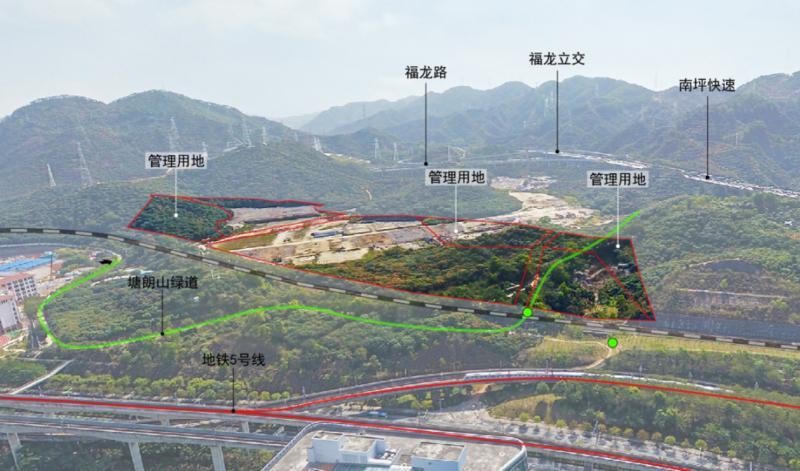天津大学佐治亚理工深圳学院正式启动设计国际招标 预计于2025年投入使用