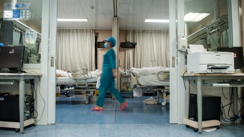央视曝光!触目惊心!医院院长带头骗保,职工介绍一个病人提成300元