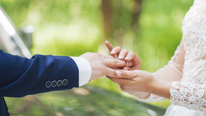 浙江兰溪调查农村青年择偶难:结婚平均花费接近年均收入十倍