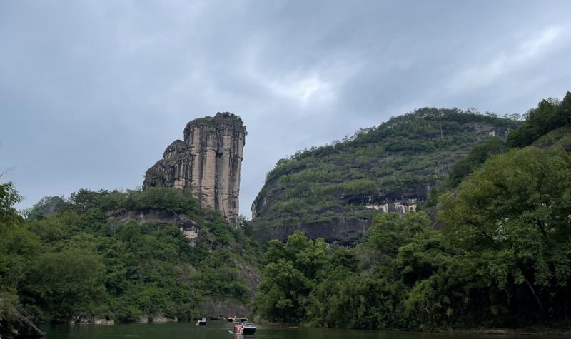 首批国家公园来了:涉十省区,保护面积达23万平方公里