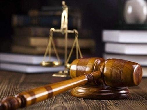 东莞某公司网上披露对方商品侵权反被告,看法院怎么判