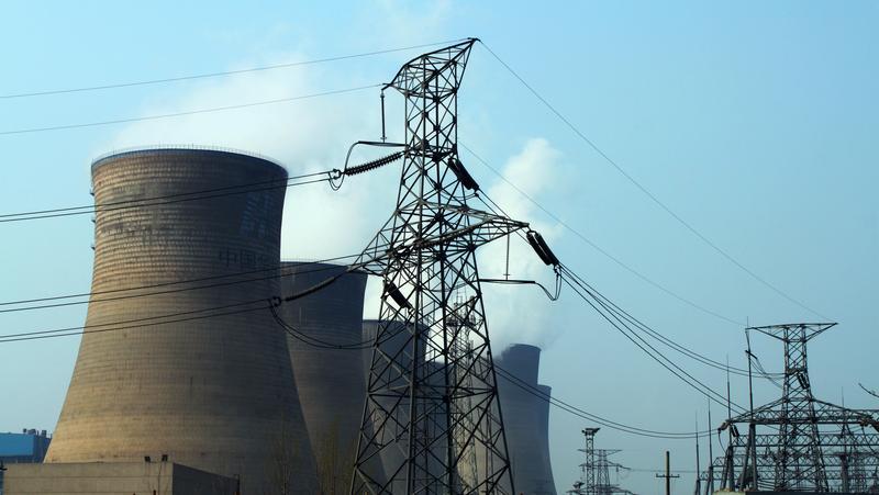 电价改革会影响物价水平么?居民实际用电会受何影响?一文了解