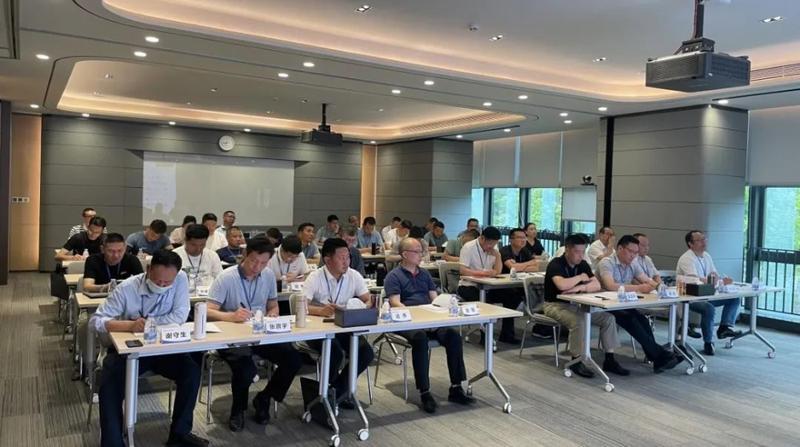 创新干部培训 深化智力支援!深圳改革开放干部学院高质量践行援藏担当